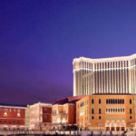 Top-Casinos-and-Hotel-Suites